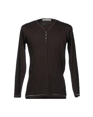 Connor & Blake Camiseta billig salg pre-ordre salg 2015 nye 100% opprinnelige billige avtaler handle for online bm9oBy