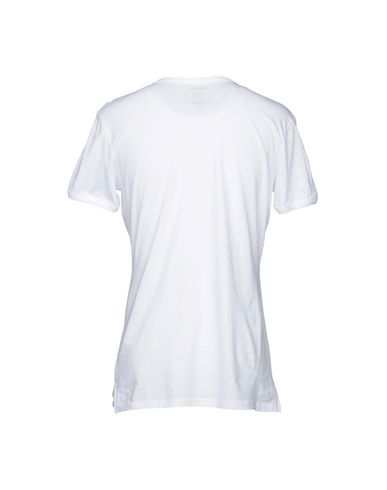 billig fabrikkutsalg gratis frakt pre-ordre Vivienne Westwood Anglomania Camiseta AckWJr4k