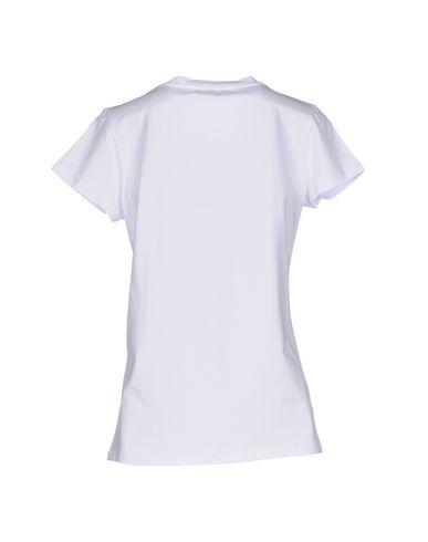 LIU •JO T-Shirt Rabatt Modische Verkauf Truhe Finish sA2C9PafJR