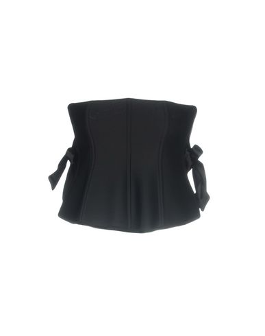 OH MY CORSET! Trägerloses Top Verkauf Outlet-Store 5lkc1Aw