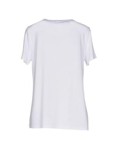 ELIE TAHARI Camiseta