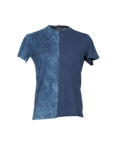 Mit Paypal Online Günstige Preise Authentisch DIESEL T-Shirt Online Günstiger Preis Guenstige dlUV4tls1