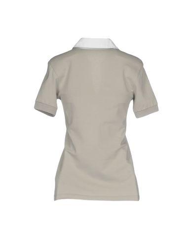 REFRIGIWEAR Poloshirt Günstigen Preis Outlet 3rpkM9
