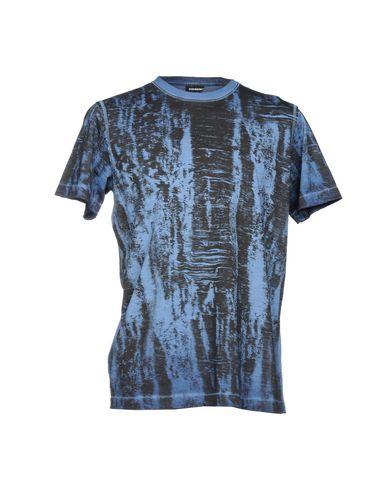 DIESEL T-Shirt Aus Deutschland Günstig Online Auslass Manchester Brandneue Unisex Günstig Online studhmv2