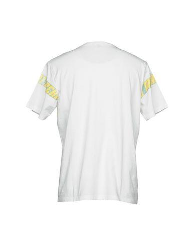 DIESEL Camiseta