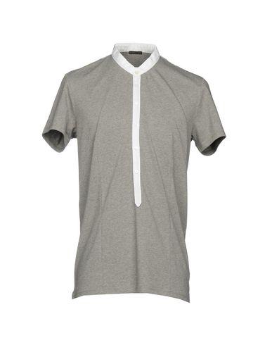 ekstremt Aristokratisk Pepper Camiseta Valget billig pris a0z13nahL