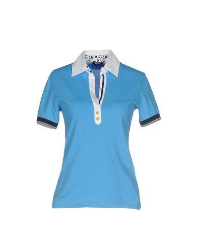 REFRIGIWEAR Poloshirt 100% Original Günstiger Preis Günstig Kaufen Sast Rabatt-Codes Spielraum Store Viele Arten Von ncpHxlmij