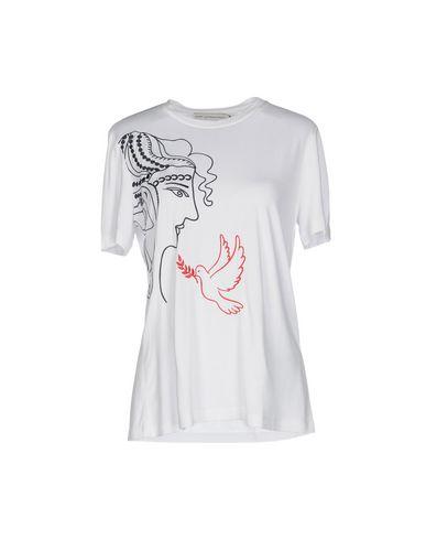 MARY KATRANTZOUTシャツ