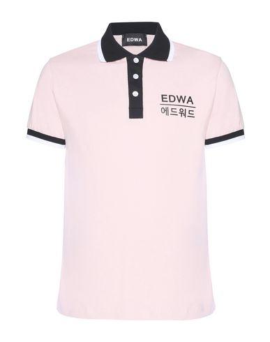 EDWA Polo