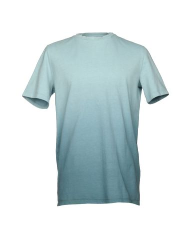 Jil Sander T-Shirt - Men Jil Sander T-Shirts online on YOOX United ...