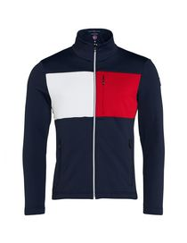 6a41acfbeaf7a Tommy Hilfiger X Rossignol Men Spring-Summer and Fall-Winter ...
