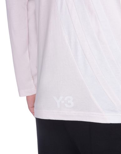 salg online shopping Y-3 Tees forhåndsbestille salg nyeste ost utgivelsesdatoer TsOYlCUekx