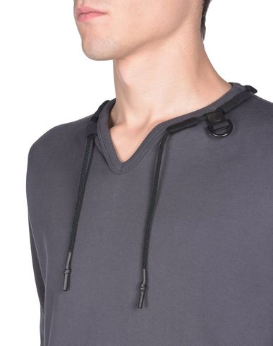 Og 3-genser gratis frakt Kjøp god selger 94AUiyvI