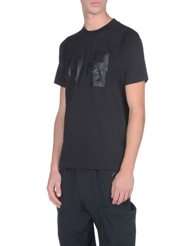 Y-3 Camiseta