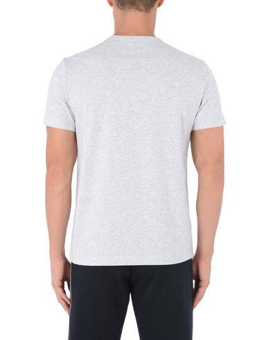 billig salg 2014 billig anbefaler Mester Reversere Veve Crewneck T-skjorte Logo Camiseta rabatt beste salg NqebHhsb0q