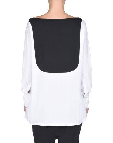 T Y Y Shirt 3 3 q6UBHtU