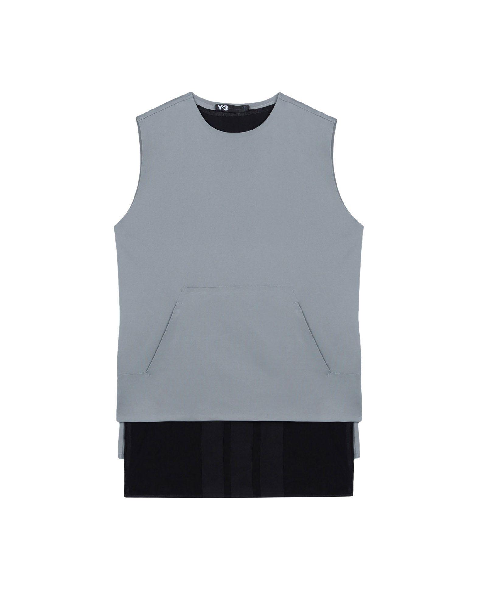 T-Shirt Y-3 Uomo - Acquista online su
