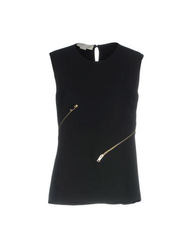 Stella Mc Cartney Evening Top   T Shirts And Tops D by Stella Mc Cartney