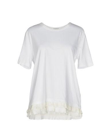 Clu Shirt billig Eastbay levere billig online Billig billig online cut-pris JBfqj