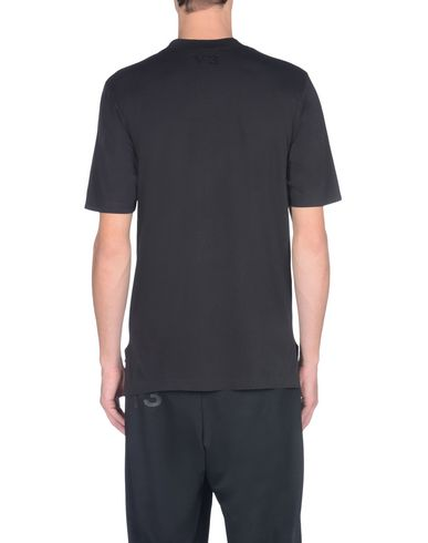 Billig Verkauf 100% Garantiert Y-3 T-Shirt Angebote Online N9Z0zgW