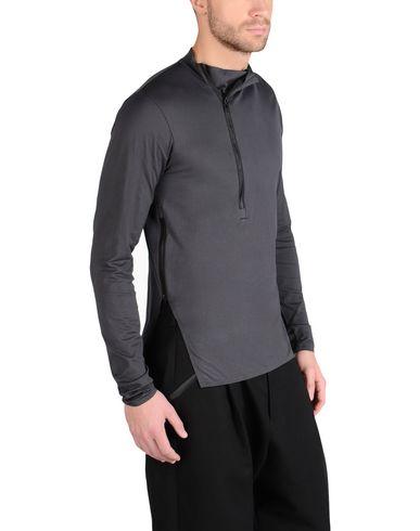 Shirt Shirt 3 T 3 Y 3 Y Y T T H5azwxf4Hq