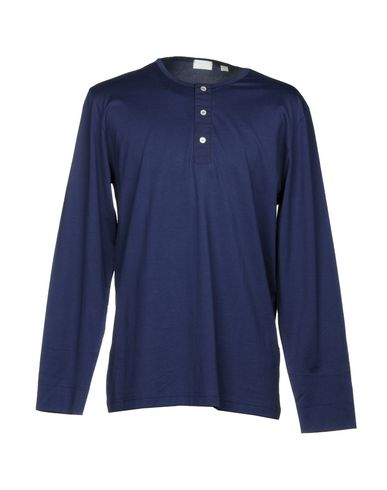 a6cd7c3e87 Handvaerk T-Shirt - Men Handvaerk T-Shirts online on YOOX United ...