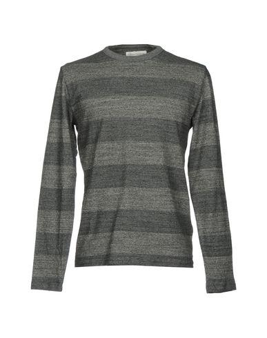 OFFICINE GÉNÉRALE Paris 6e T-Shirt