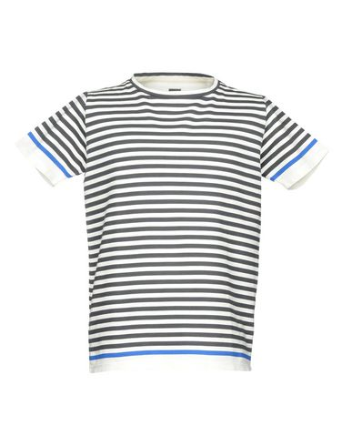 ALBAM Camiseta