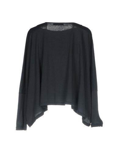 MAMA B. Camiseta
