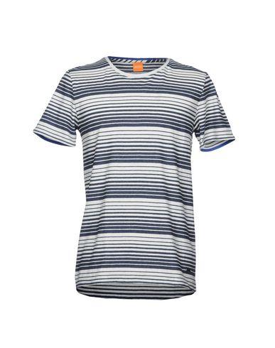 boss t shirts online