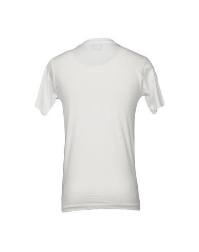 rabatt salg klaring butikken Søte Sktbs Camiseta MRZp88