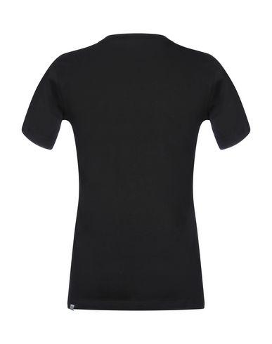 SWEET SKTBS Camiseta