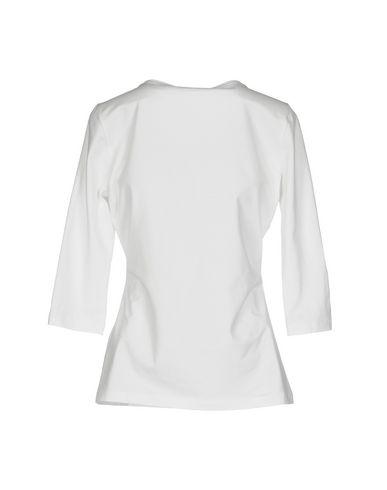BOSS BLACK T-Shirt