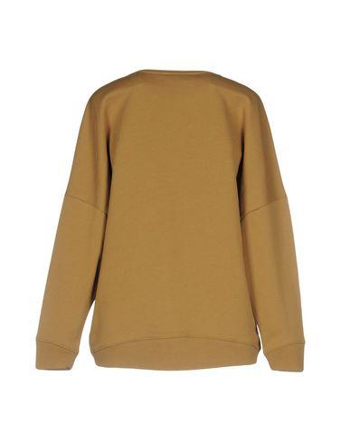 SESSUN Sweatshirt Outlet-Store Beliebt  die online versendet Guter Verkauf Günstigen Preis Jmb9jCEhtc