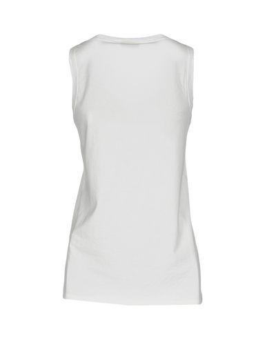 MYF T-Shirt