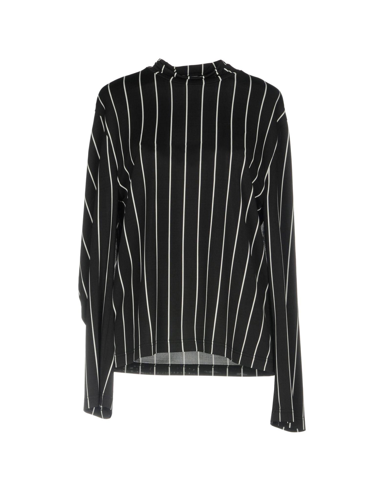 T-Shirt Balenciaga Donna - Acquista online su xp9PAdWQD9