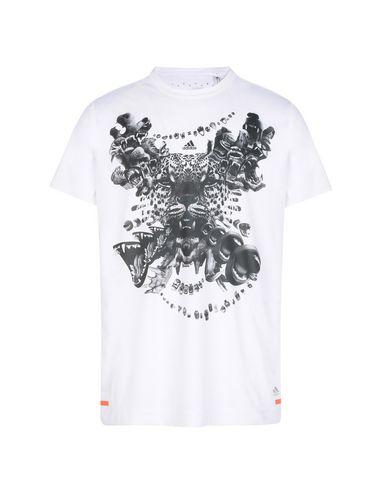 ADIDAS by KOLOR T-Shirt