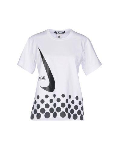479364747 Camiseta Nike Mujer - Camisetas Nike en YOOX - 12136465NW