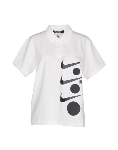Nike Polo Shirt   T Shirts And Tops by Nike
