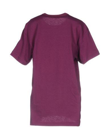 JUNYA WATANABE COMME des GARÇONS T-Shirt Auslass Großhandelspreis Billig Sehr Billig 100% Original Online-Verkauf Billig Mit Kreditkarte Verkauf Niedrig Versandkosten jHUM3B