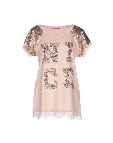 kjøpe billig nicekicks • Liu Jo Shirt salg for fint CwrDX