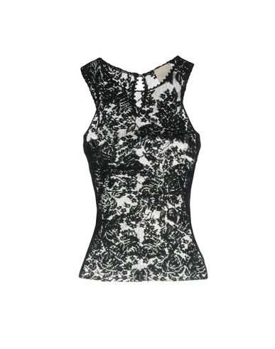 Giorgia & Johns Tank Top rabatt med paypal outlet rabatter engros kvalitet 7jYMUy