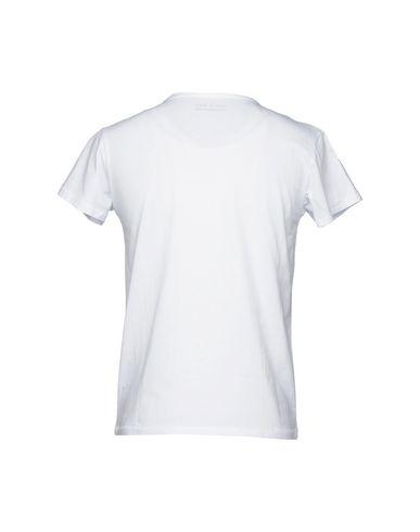 COXS BAY Camiseta