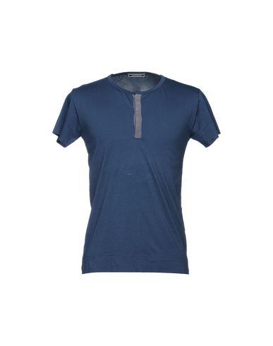 salg forsyning Quintessence Shirt gratis frakt populær mange farger BhdPxm