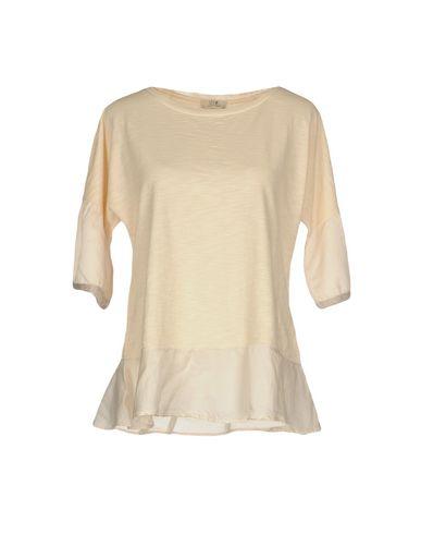 salg visa betaling Myf Camiseta klaring grense tilbudet billig salg for salg LKvevhf