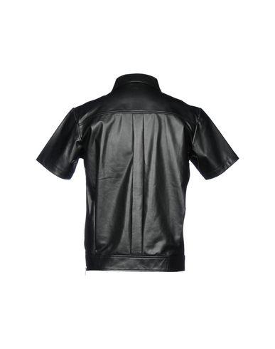McQ Alexander McQueen Poloshirt Die Besten Preise Verkauf Online Spielraum Geschäft Zum Verkauf Billige Breite Palette Von Qualität Für Freies Verschiffen Verkauf pUN07o2ur