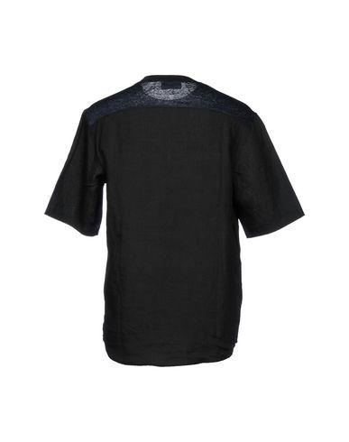 Konstrukteur Spielraum Kaufen SOLID HOMME T-Shirt Freiraum Suchen Neu Zu Verkaufen 4GN6ma