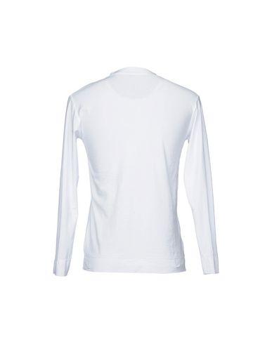 Quintessence Shirt billig salg forsyning bNWhHjmg4V