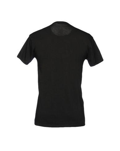 QUINTESSENCE T-Shirt Freies Verschiffen Eastbay Niedriger Preis Günstiger Preis Sammlungen Günstig Online Schlussverkauf MGqVc