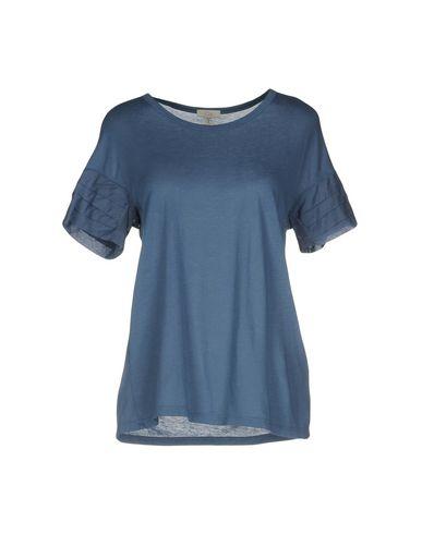 siste samlingene online Clu Shirt salg nettsteder utgivelse datoer autentisk rabatt for ajtMLX